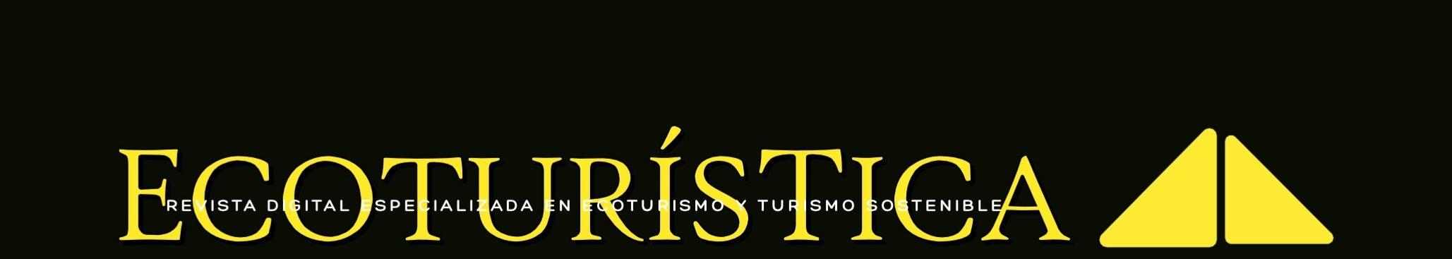 EcoturísTica